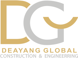 DeaYang Global